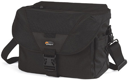 LowePro Stealth 550 AW