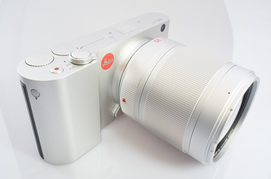 leica t typ107 2