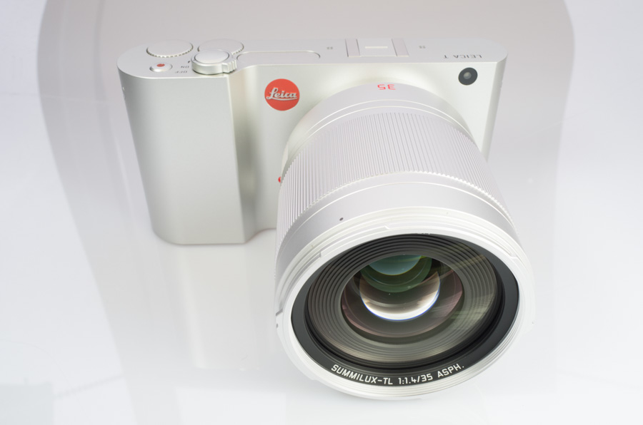 leica t typ107 4